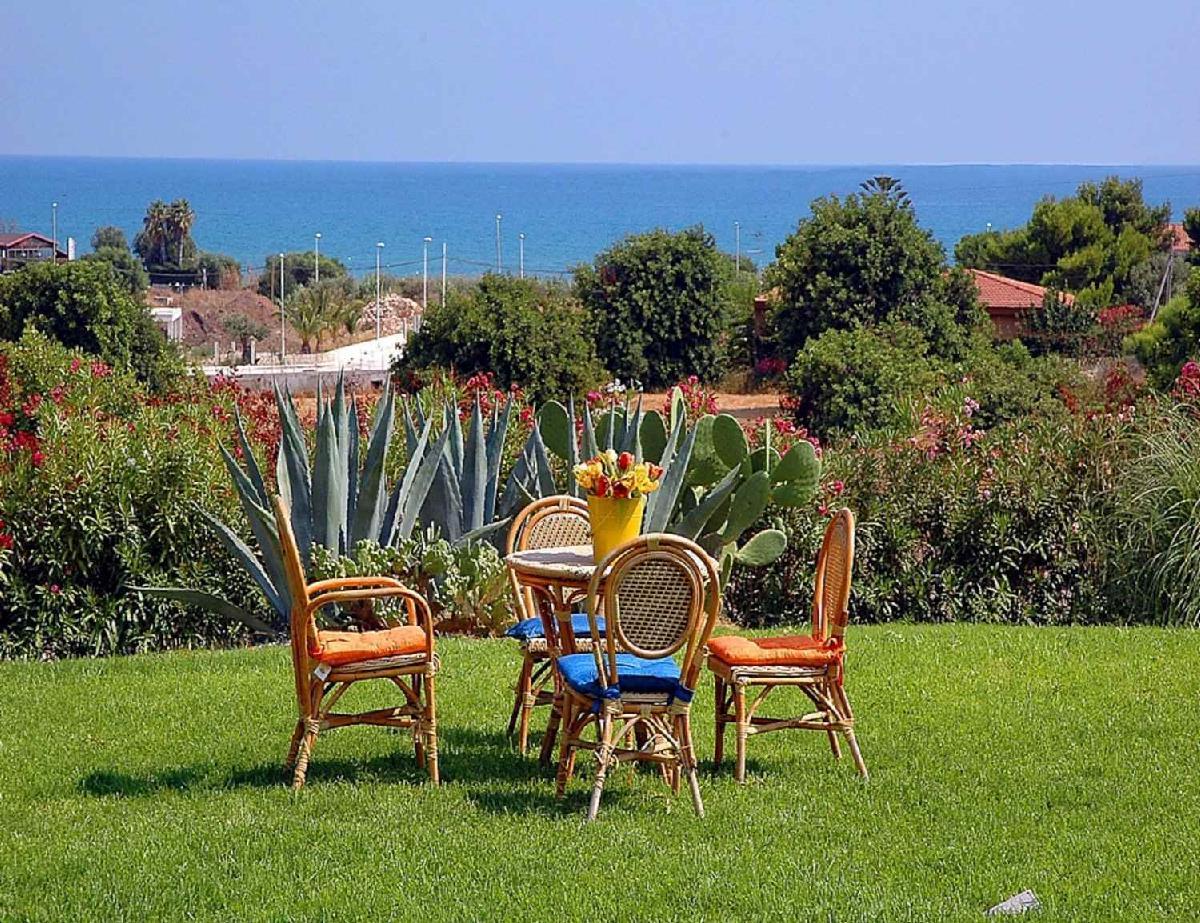 Pozzallo Appartamento Sikelia  Pozzallo Sicilia