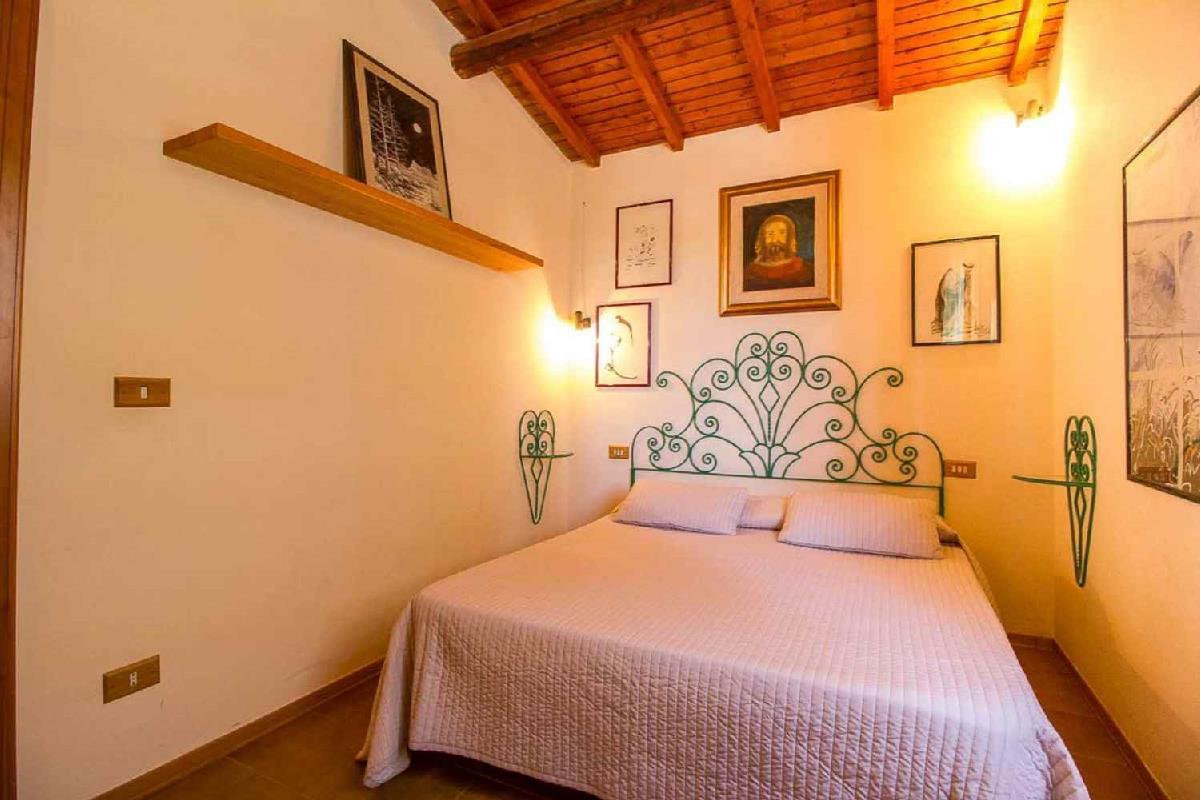 Casa Vacanza Delfino1 Pozzallo Sicilia