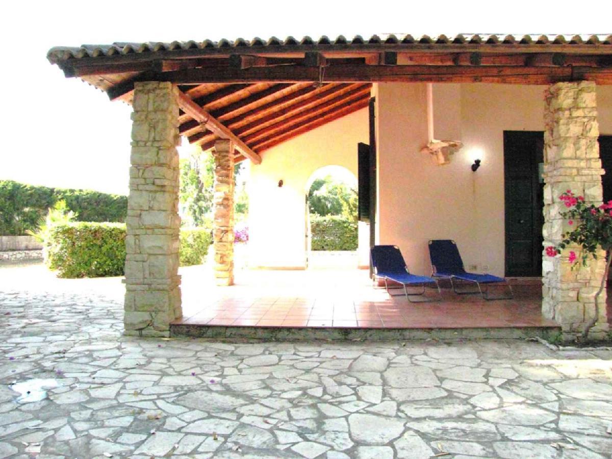 casa vacanza onda blu ispica mare Ispica Sicilia