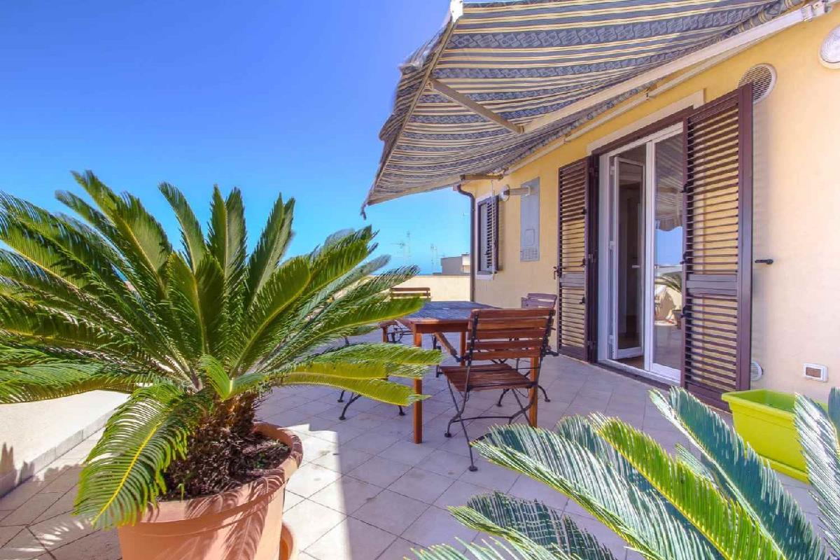 appartamento bella vista pozzallo Pozzallo Sicilia