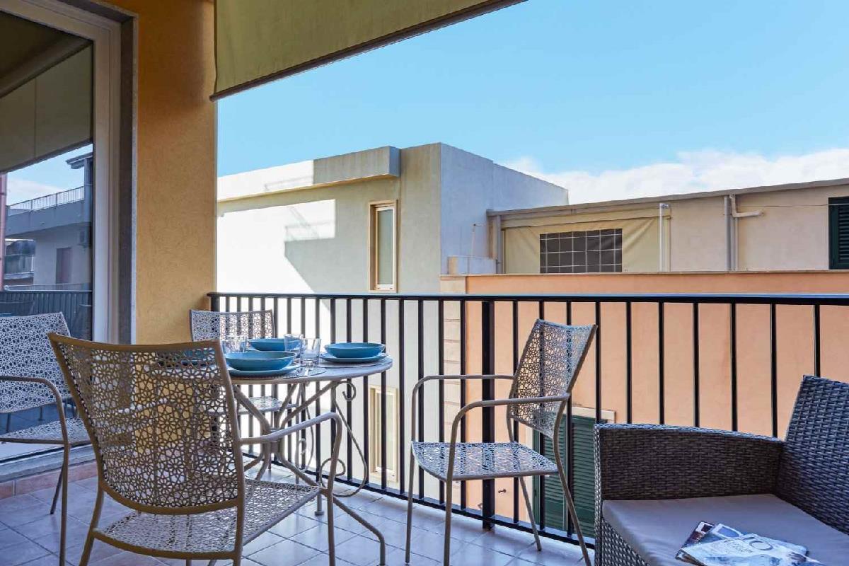 tinsal appartamento vacanza pozzallo Pozzallo Sicilia