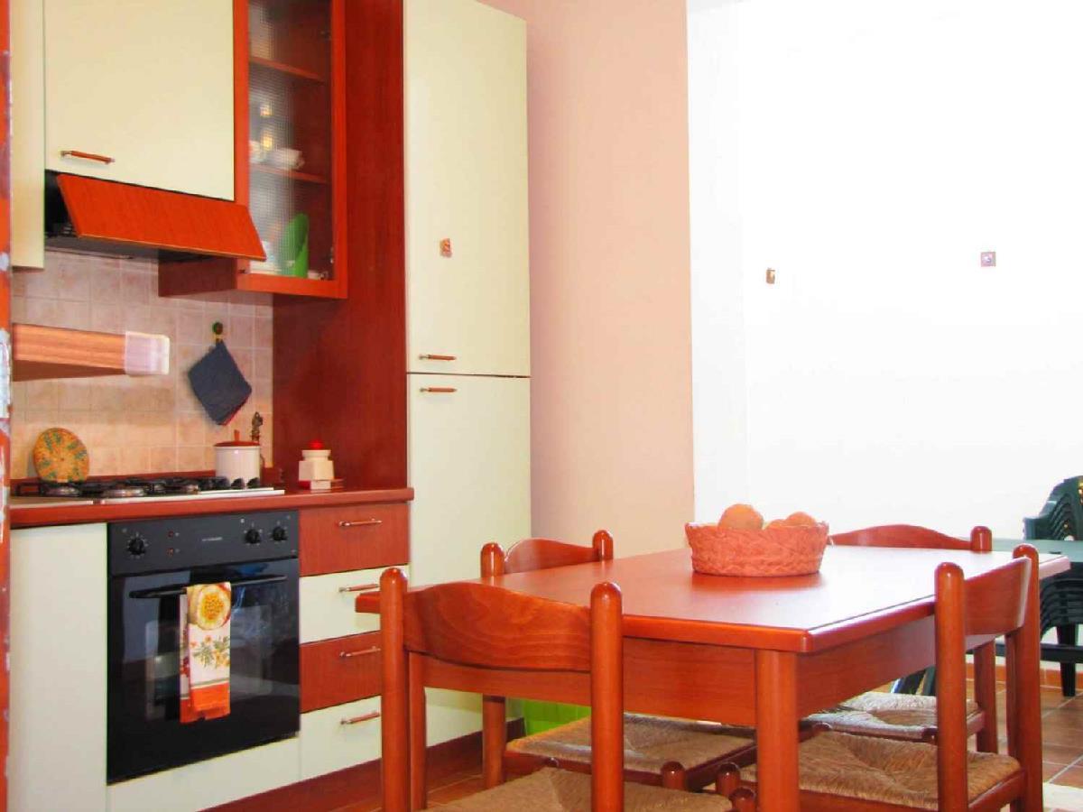 casa vacanza villa artale ispica mare Ispica Sicilia