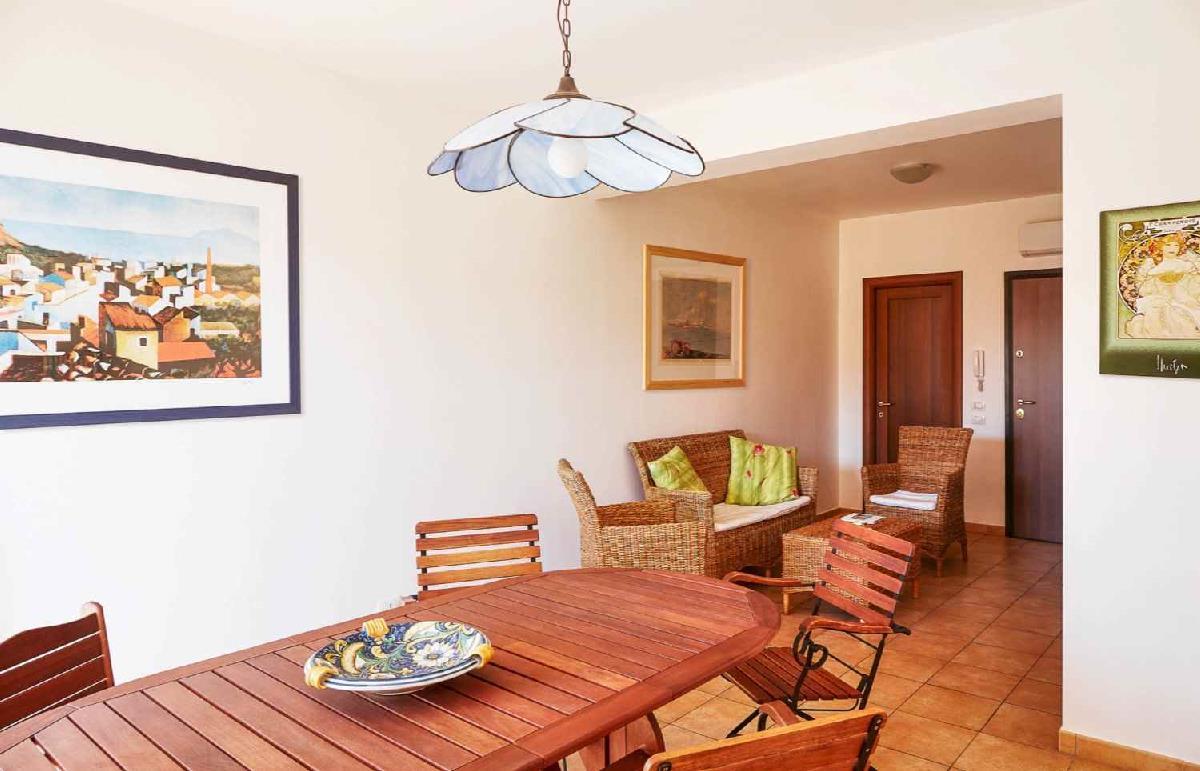 casa mare playa2 a pozzallo Pozzallo Sicilia